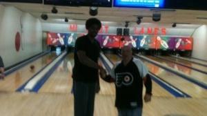 bynum bowling - 03-12-13