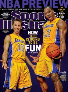 steve-nash-dwight-howard-si-cover