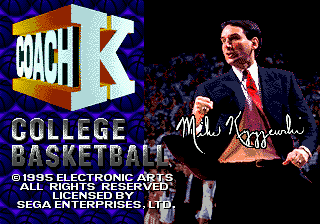 Coach%20K%20College%20Basketball%20(U)