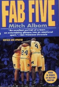 Fab5Cover