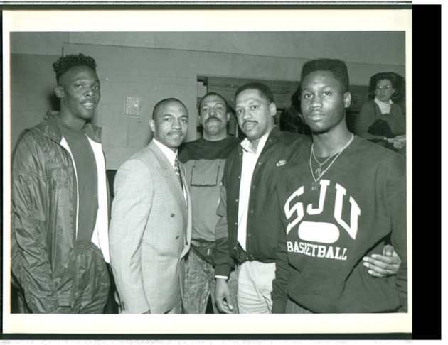 Malik-Sealy-Mark-Jackson-Ron-Rutledge-Chucky-Sproling1
