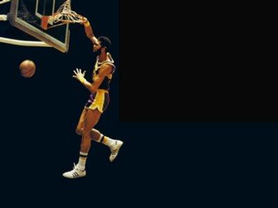Kareem_Abdul_Jabbar-I_can_fly