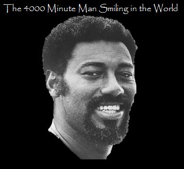 11-12-15 - 4000 minute man