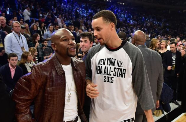 stephen-curry-floyd-mayweather-jr-nba-all-star-game-850x560