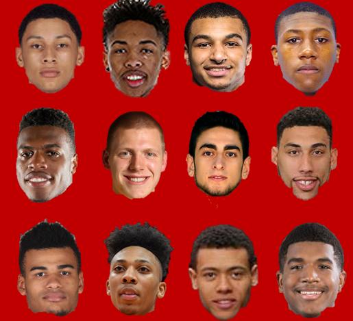 2016 draft p1